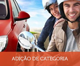 ADICAO_categoria
