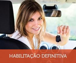 habilitacao_definitiva_cfcbelavista