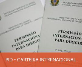 pid_internacional_cfcbelavista